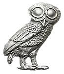 Owl_of_Minerva__symbol_of_bavarian_[1]